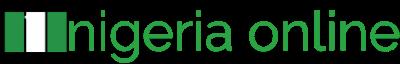 nigeria-online.de